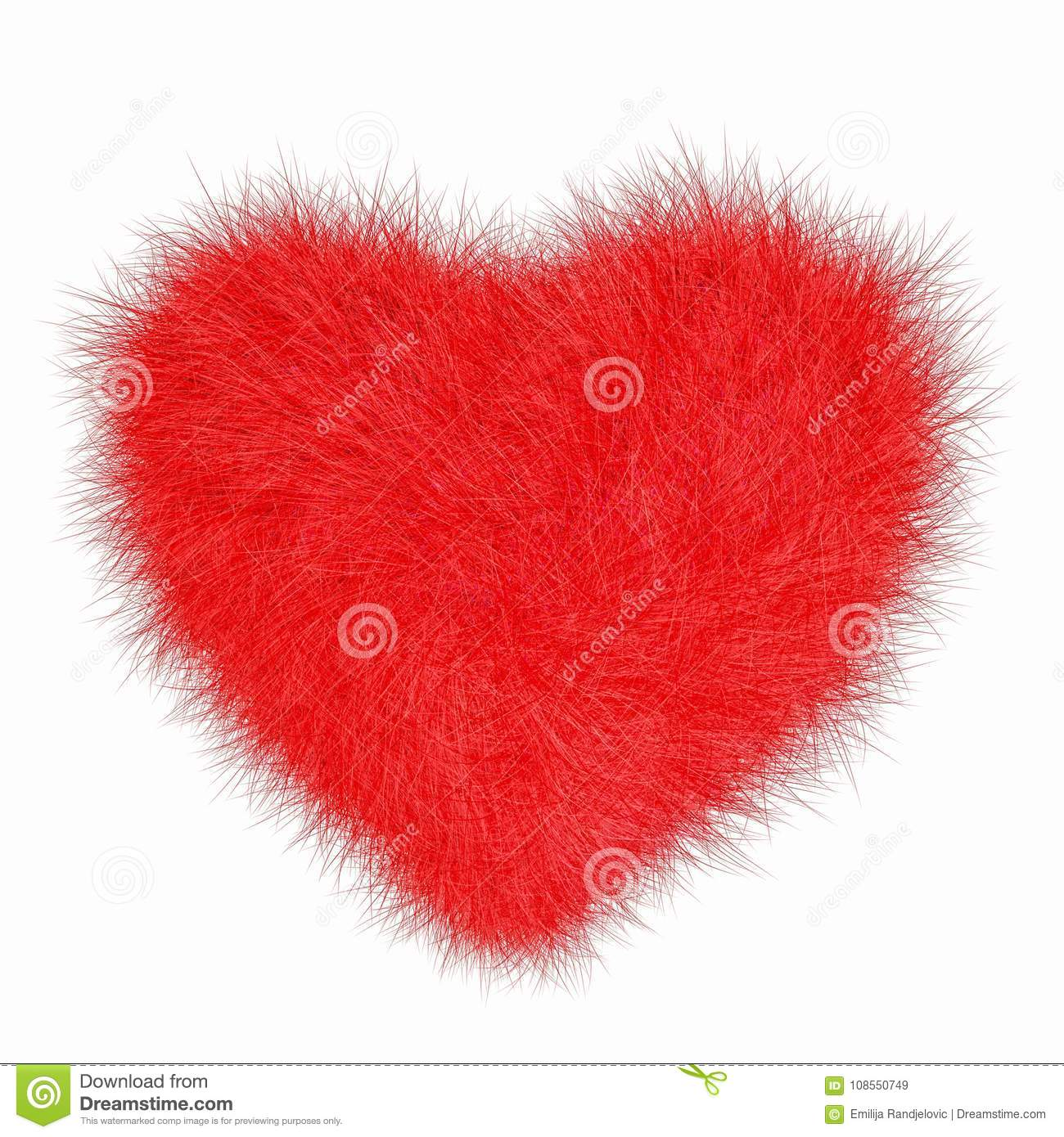 fecd32a7c64 Heart Puffy Red Stock Illustrations – 64 Heart Puffy Red Stock  Illustrations