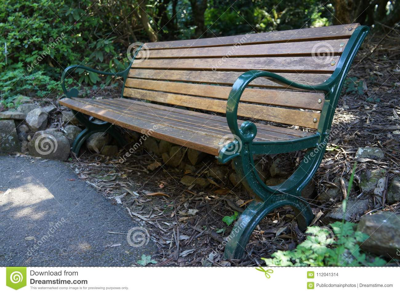 Furniture Bench Outdoor Furniture Wood Public Domain Image Furniture Bench Outdoor Furniture Wood Free Public Domain