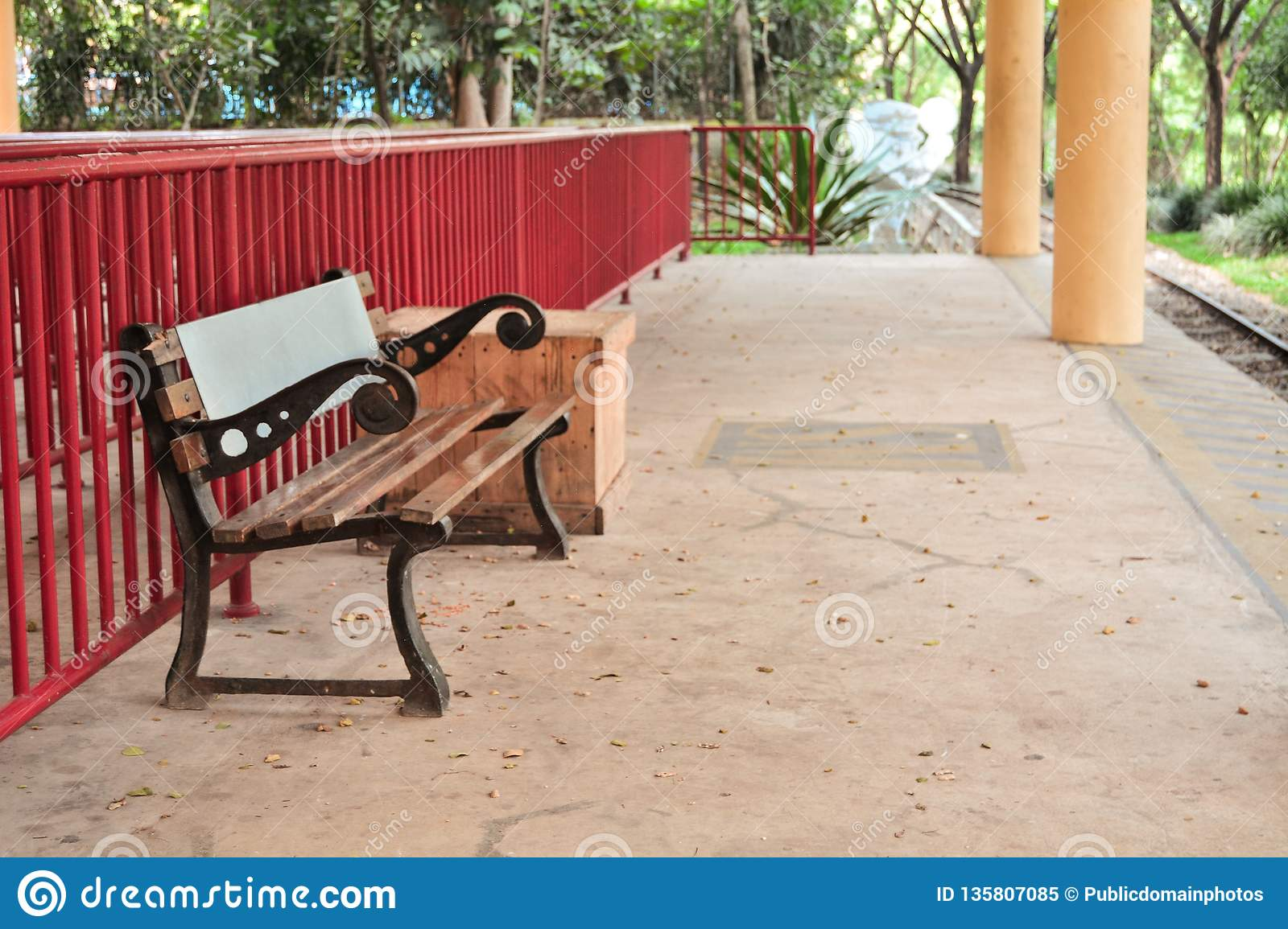Public Domain Image Furniture Chair Outdoor Furniture Floor Free Public Domain