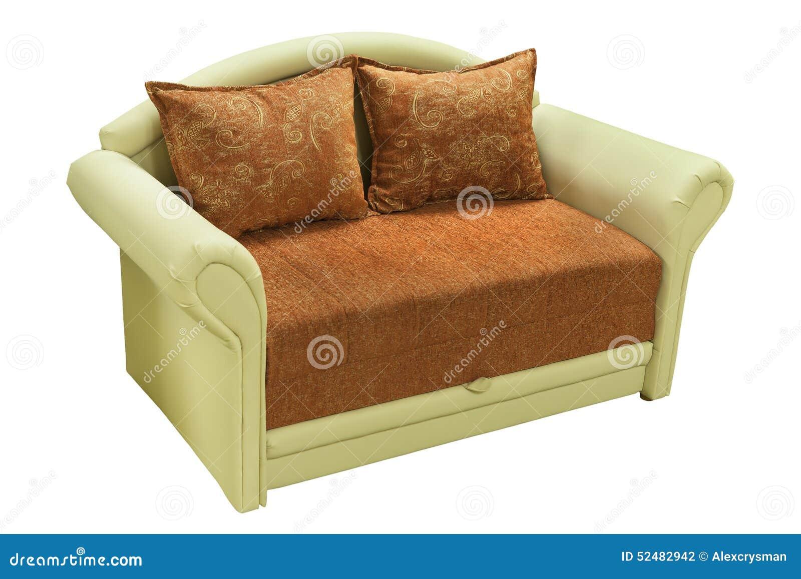 furniture stock photo image 52482942. Black Bedroom Furniture Sets. Home Design Ideas