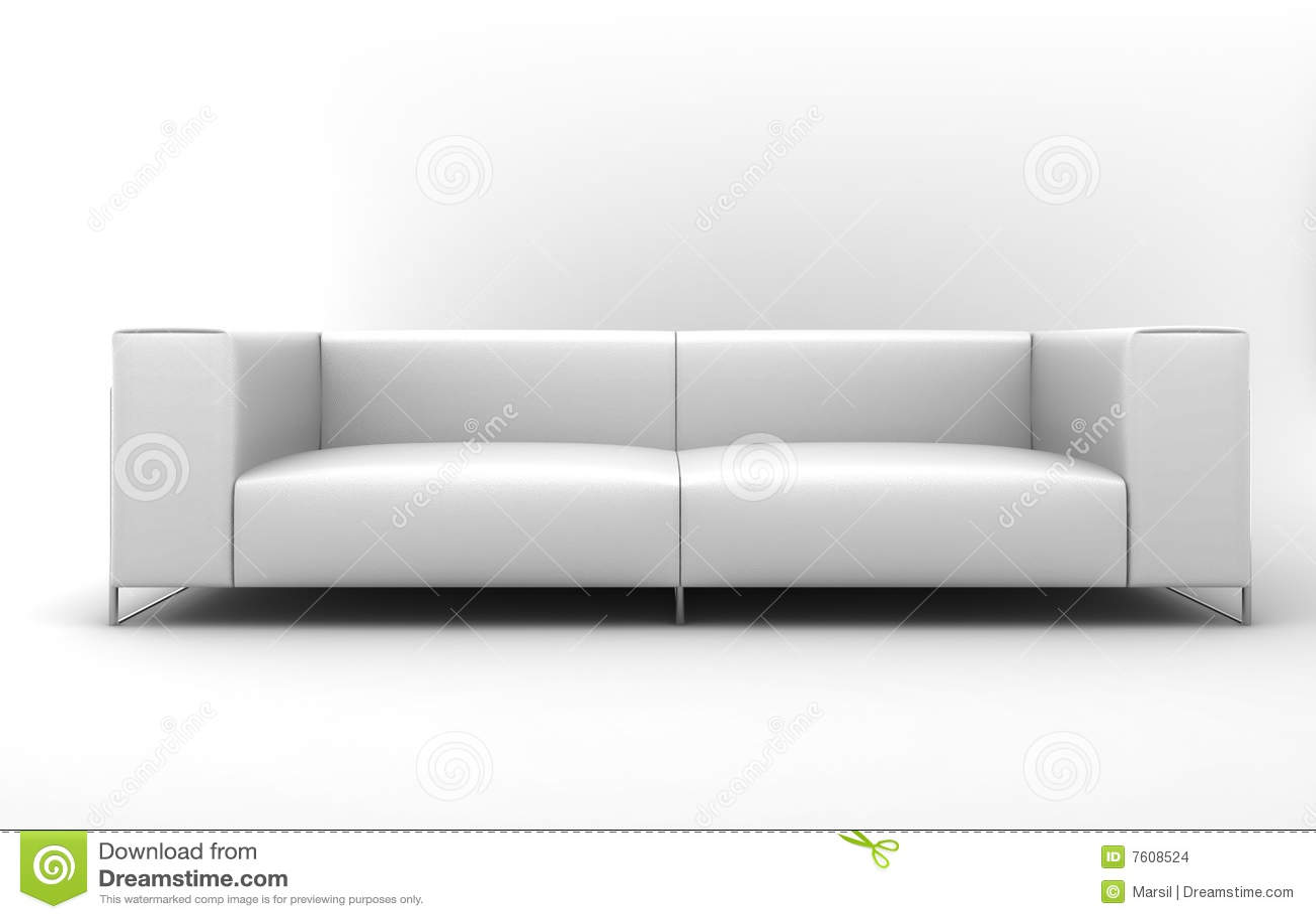 Furniture. Sofa