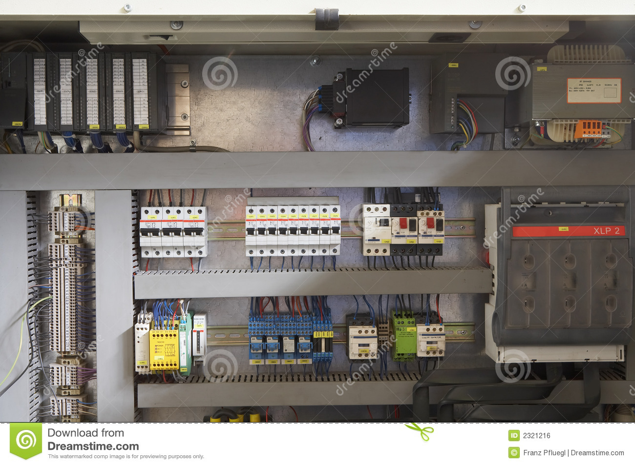 fuse box stock photo image of construction, office, engineering ford ranger fuse box diagram office fuse box #12