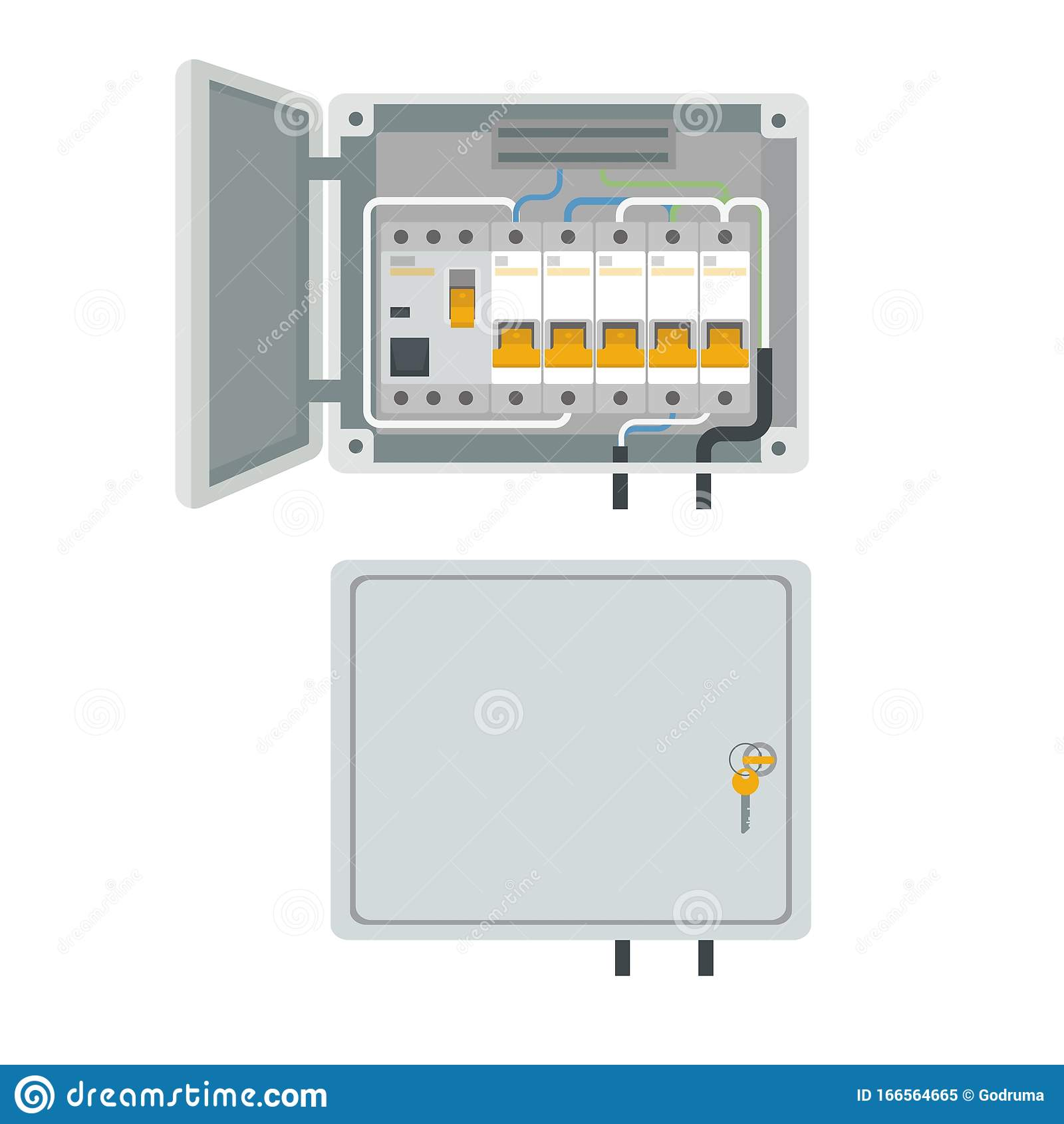 Electricity Fuse Stock Illustrations – 1,287 Electricity Fuse Stock  Illustrations, Vectors & Clipart - DreamstimeDreamstime.com