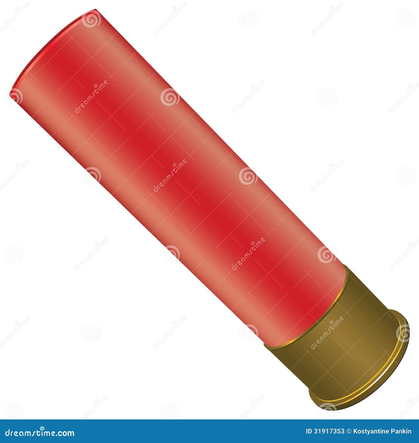 Fusil de chasse Shell