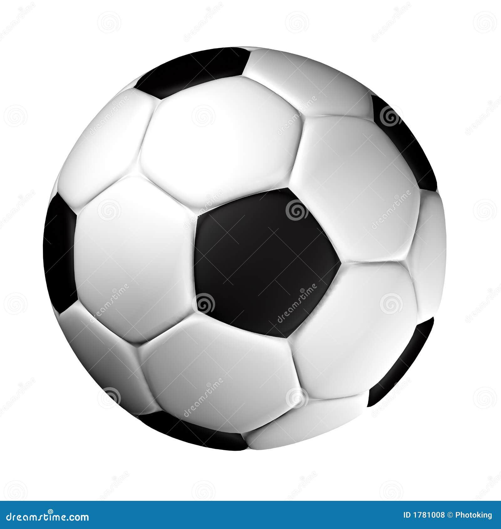 fußball free
