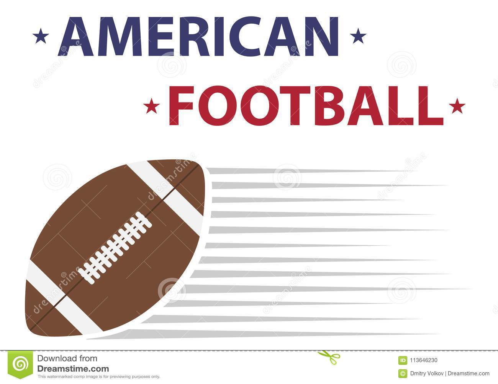 60f9dc9d3251a Futebol Americano