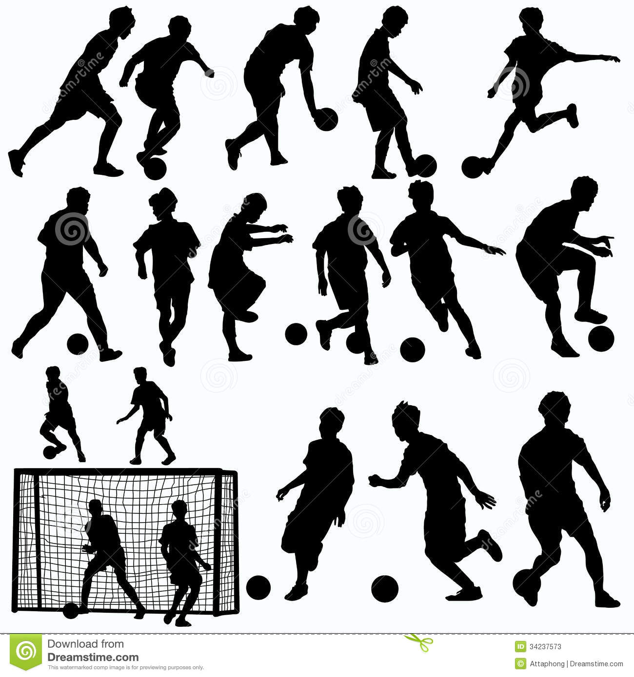 futsal business plan The whole of football plan evaluates key elements of participation,  futsal will be a key component of the growth in social football  business plans,.