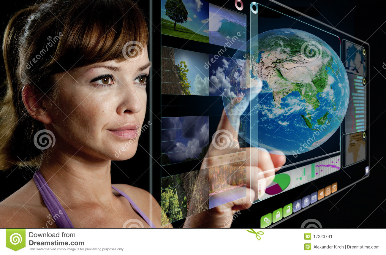 future-3d-display-17223741.jpg