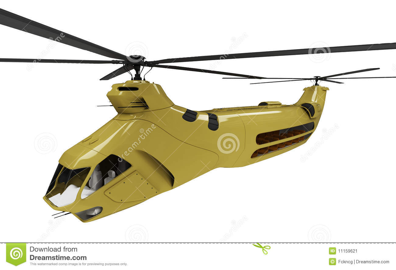 helicopers toy with Stock Image Future Concept Helicopter Isolated View Image11159621 on Lazarevdn as well Rc helicopter besides File NYPD helicopter N319PD further Search moreover List of united states military helicopters.