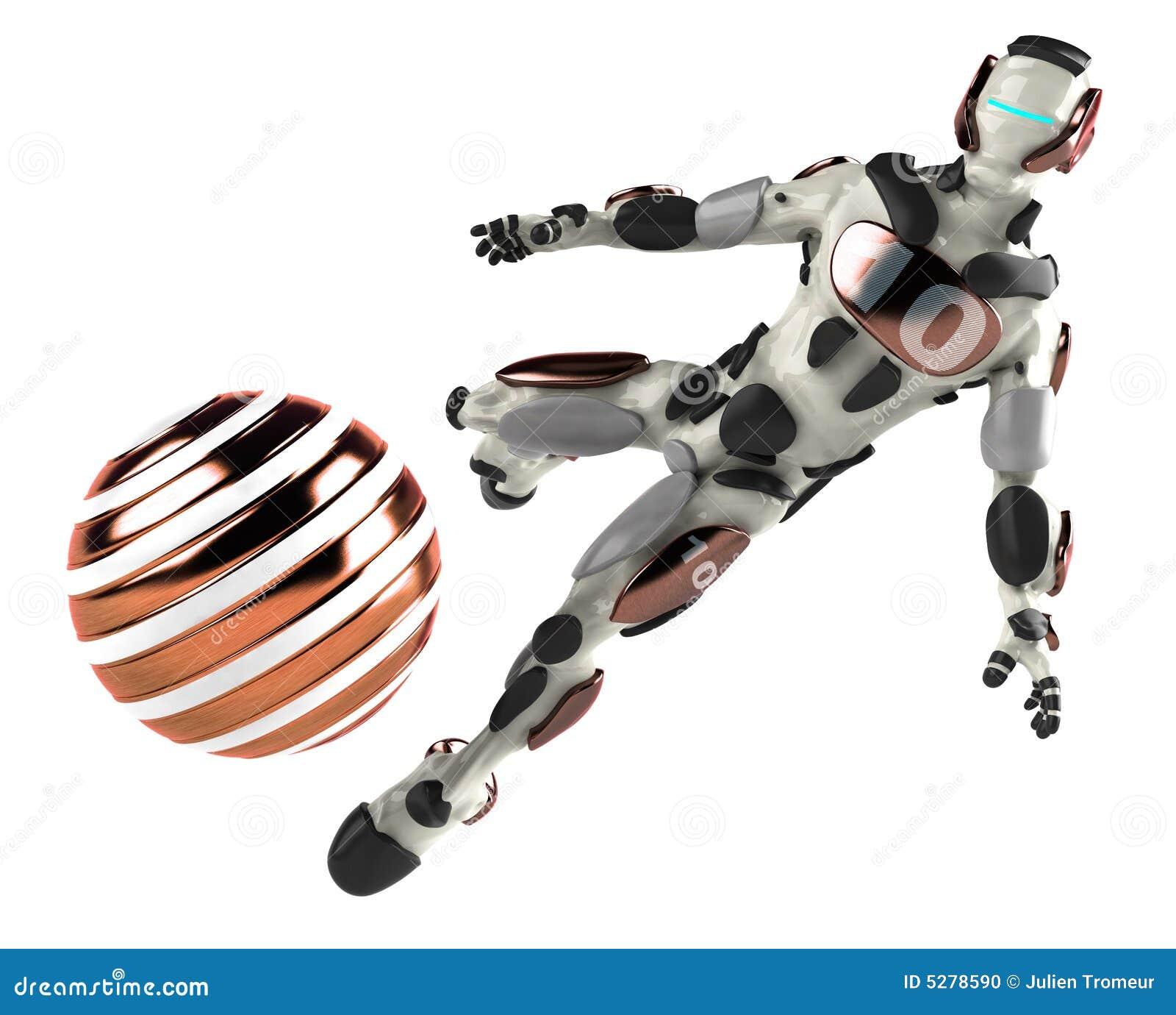 futurism and soccer player Dynamism of a soccer player artista: umberto boccioni tamaño: 1,93 m x 2,01 m período: futurismo tema: futbolista género: arte abstracto técnica: pintura al aceite.