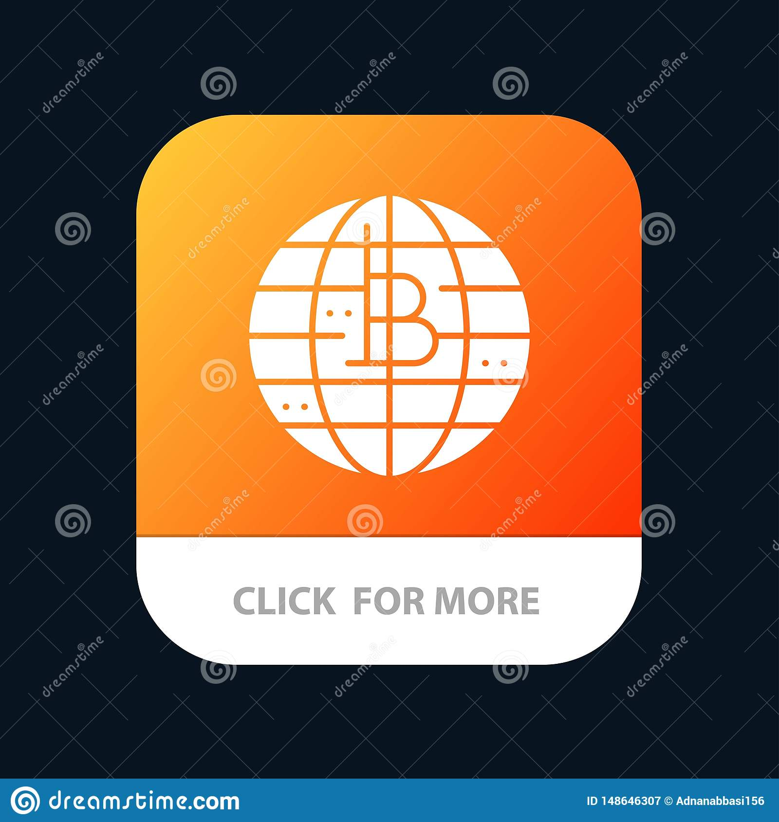 ios app invest cryptocurrency