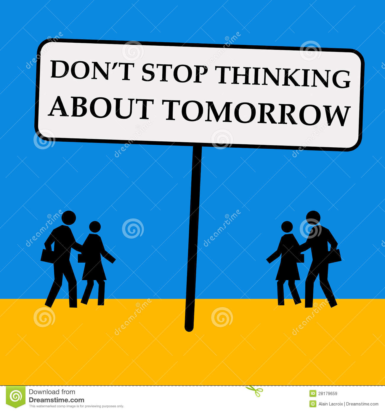 Future plans royalty free stock images image 28179659 for Future planner online
