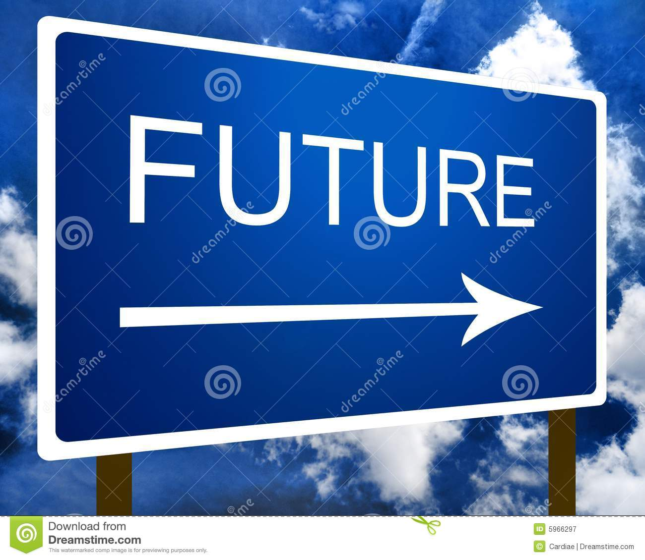 Future Sign Guidepost Stock Illustration Image Of Advice. Visa Credit Card Company Debt Snowball Method. Slider Windows With Grids Boston Mba Program. Mining Stocks With Dividends. Local Air Conditioning Repair. Free Email Newsletter Software. Software Project Manager Iupui Online Courses. Commercial Restroom Supplies. Does Green Coffee Bean Extract Work For Weight Loss