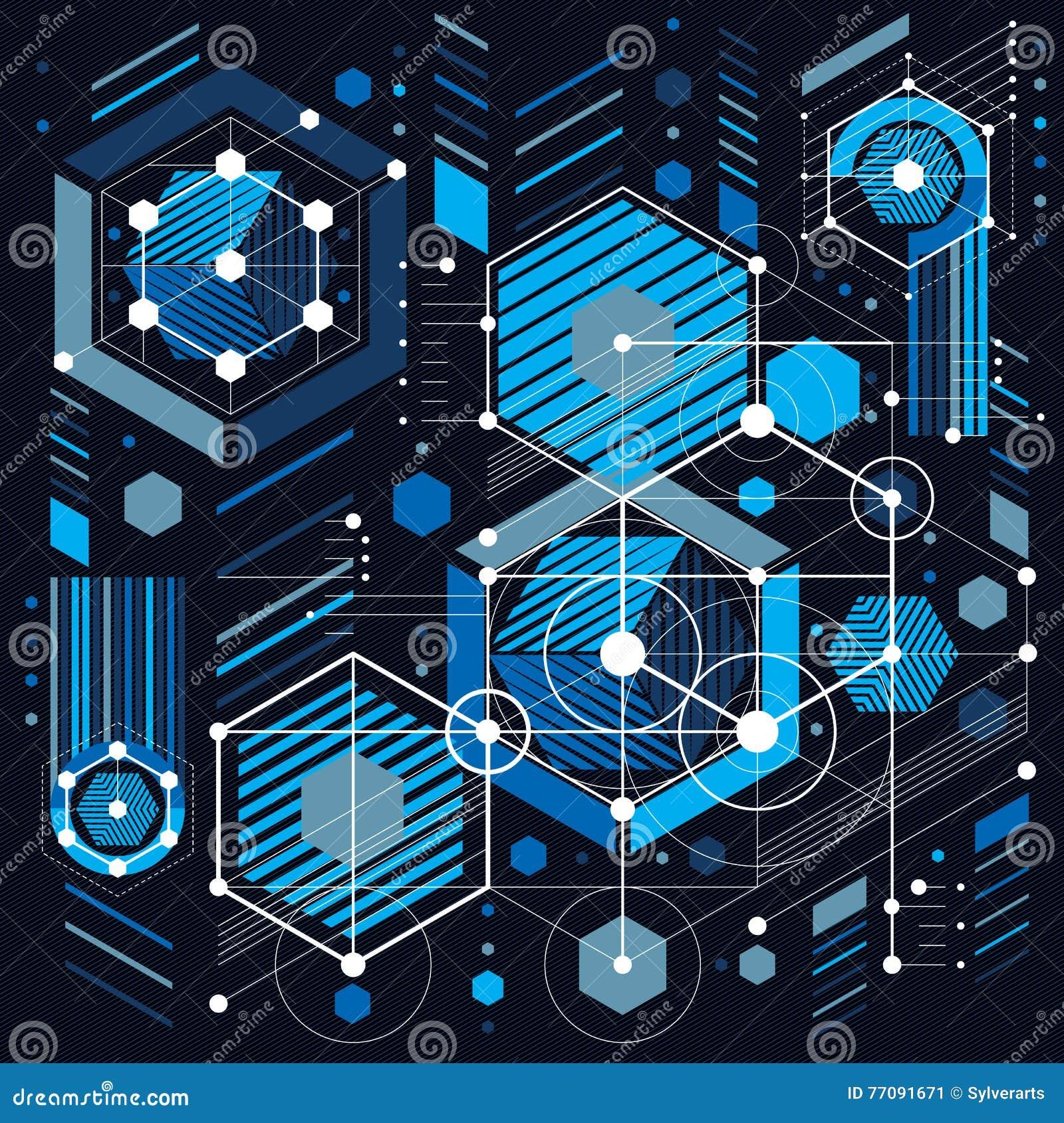 pdf Matrix