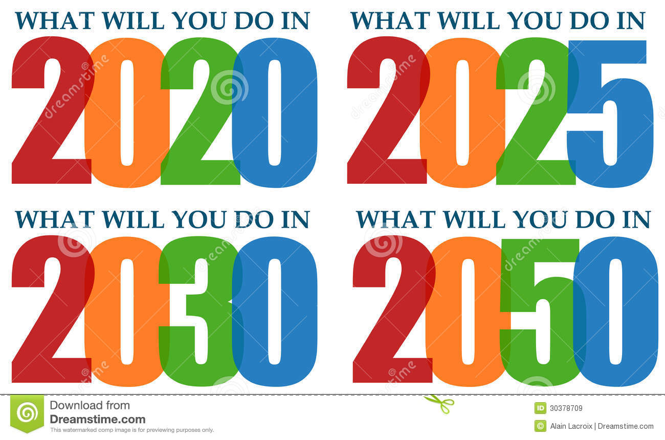 Future royalty free stock images image 30378709 for Future planner online
