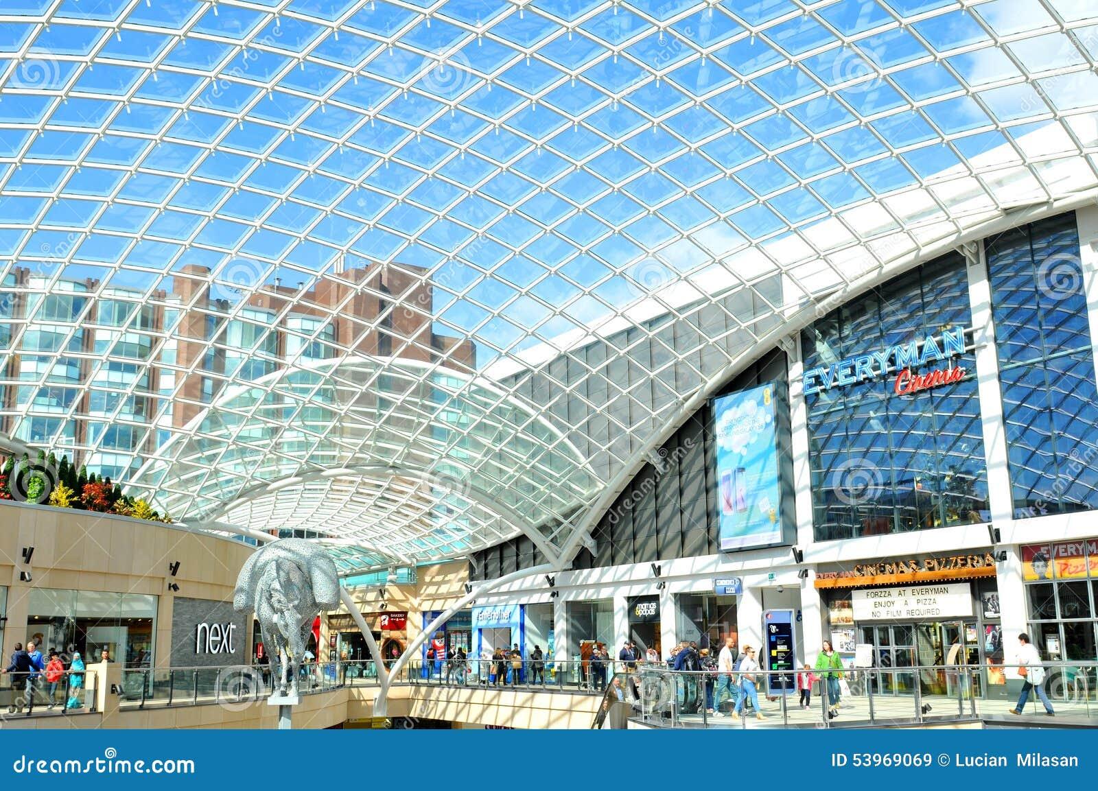 futuristic architecture editorial stock image image 53969069