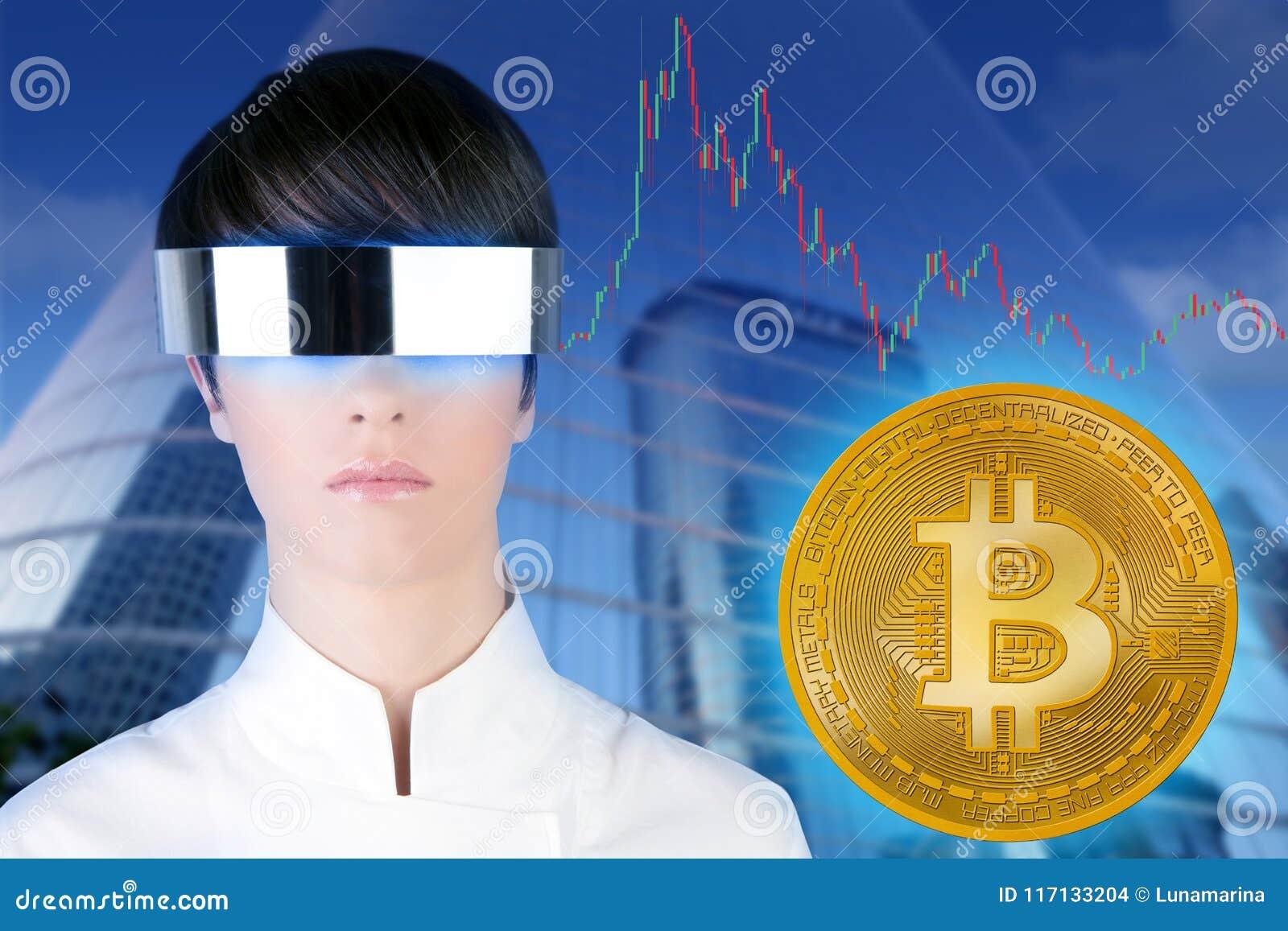 Oglindă Trader Forex Brokers | Cea mai bună listă de brokeri pentru comercianți cu oglindă