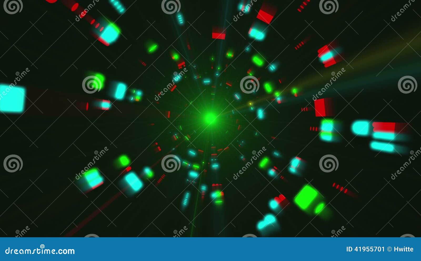 futuristic lighting. Futuristic Light Tunnel Flight 1 Stock Video - Of Lights, Fast: 41955701 Lighting A