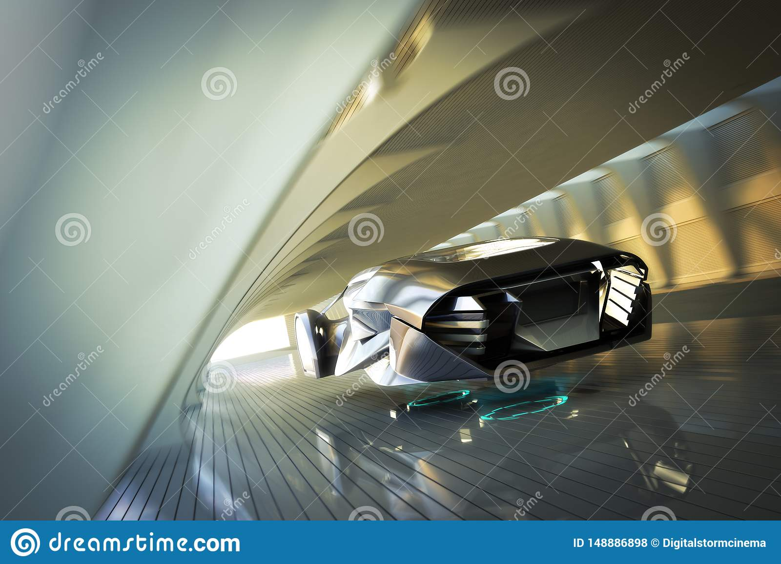 Car Interior Luxury Stock Illustrations 1 198 Car Interior Luxury Stock Illustrations Vectors Clipart Dreamstime