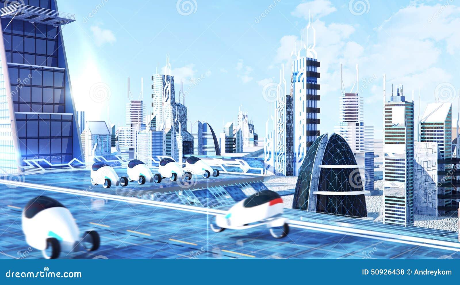 disegni di ville