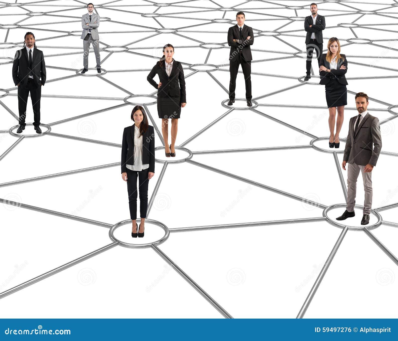 Futurs réseaux sociaux