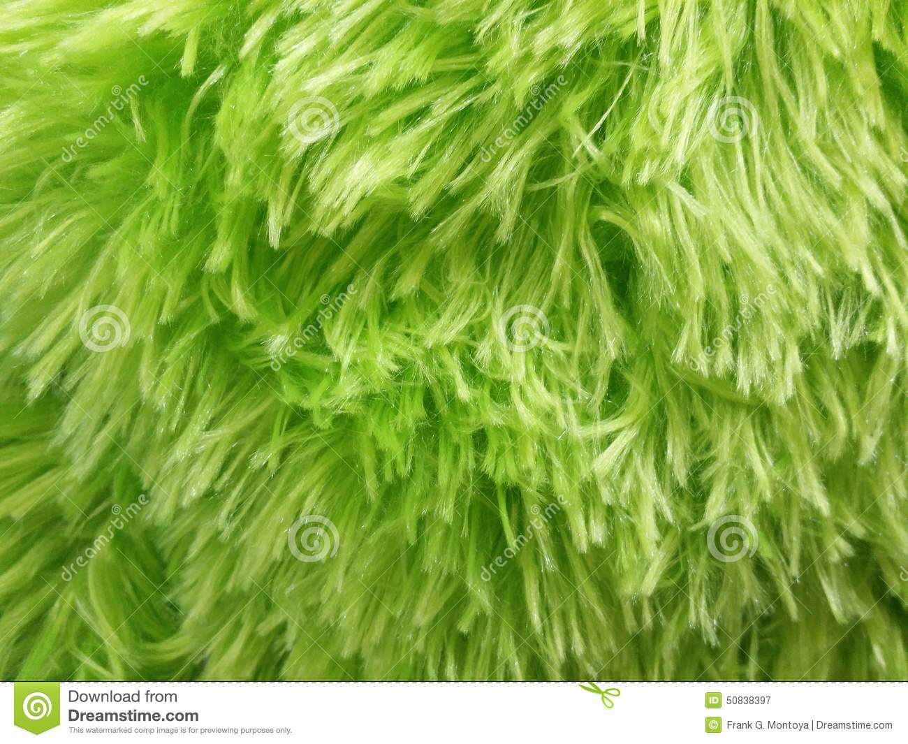 fuzzy green background stock photo image 50838397
