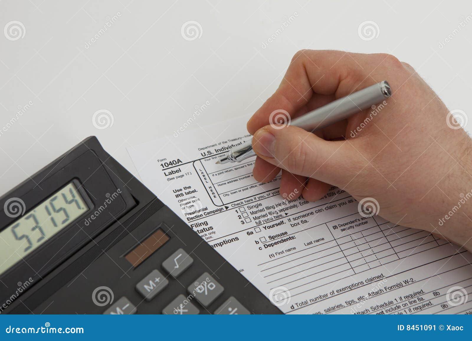 Fyllande datalistskatt