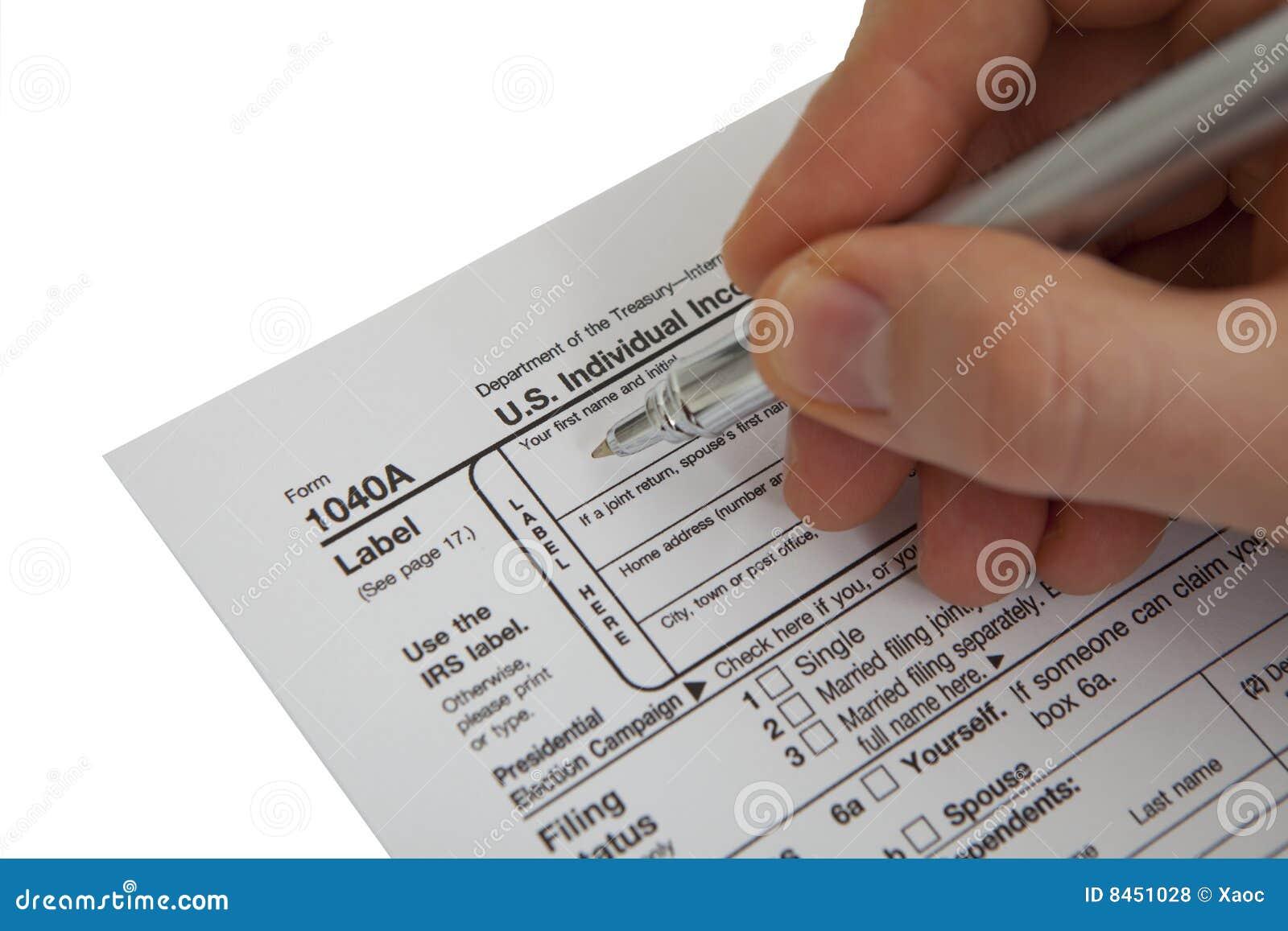 Fyllande inkomstskatt