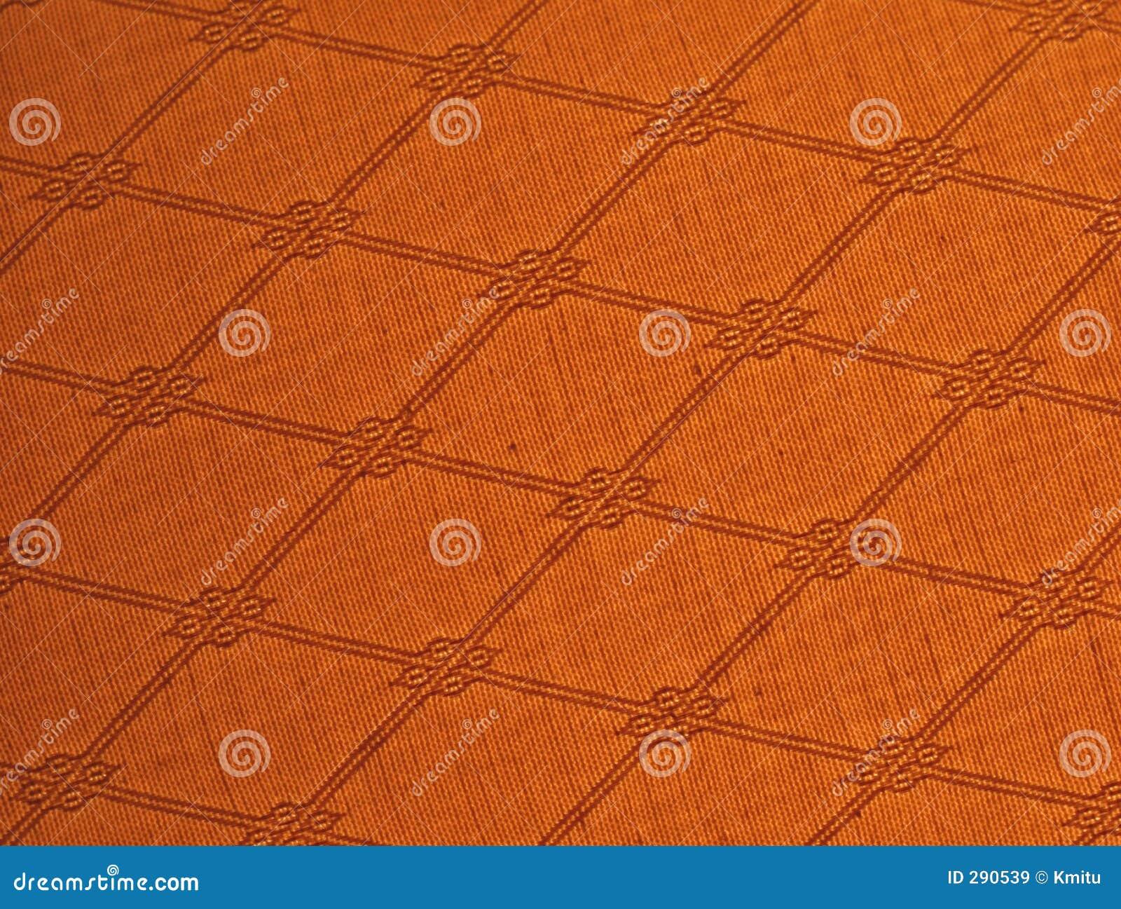 Fyrkantig textur