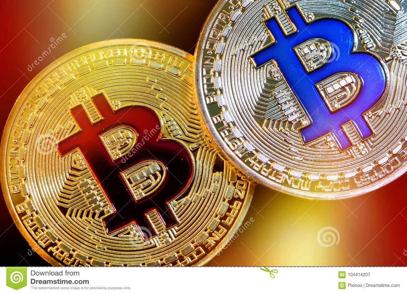 Virtueel geld bitcoins betting action reverse
