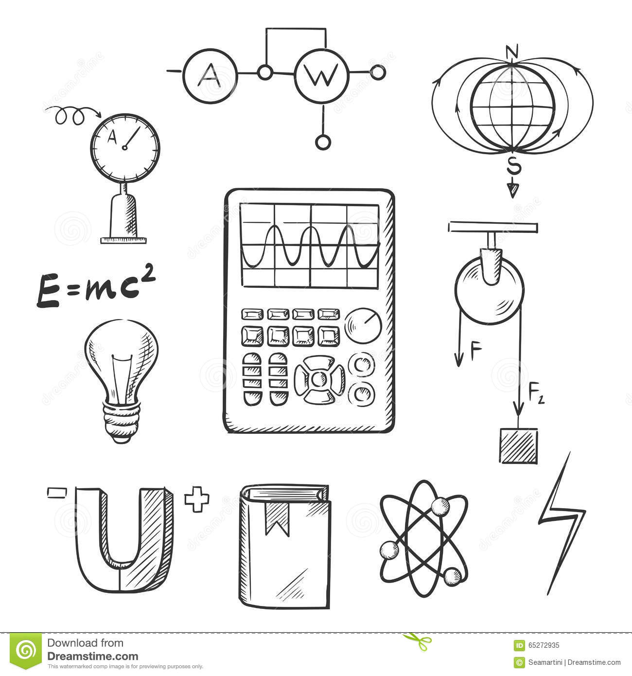 power electrical outlet symbol  diagrams  wiring diagram