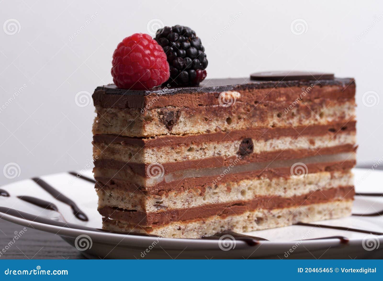 Op Ef Bf Bdra Cake