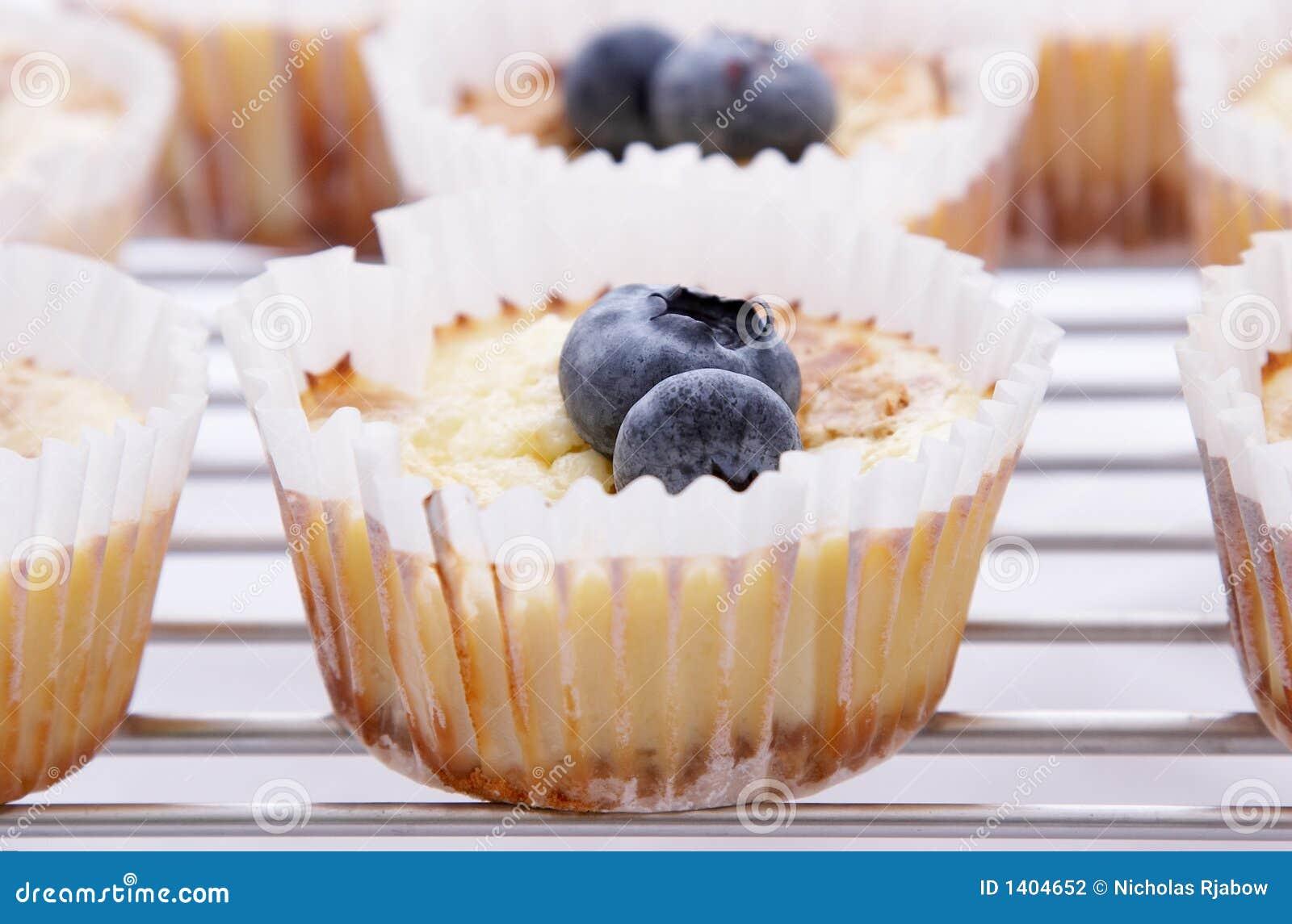 Gâteau de cuvette