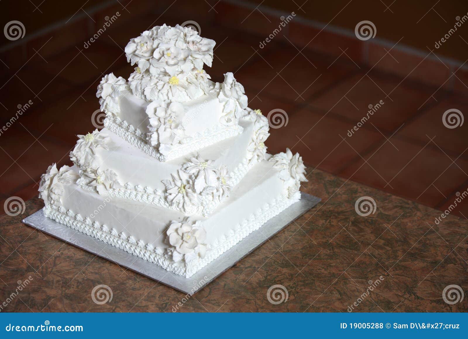 Plus d`images similaires à ` Gâteau de mariage de luxe `