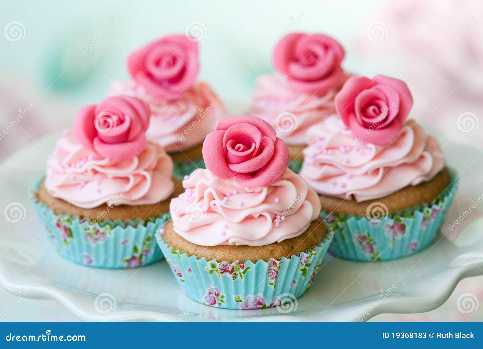 Gâteaux de cru