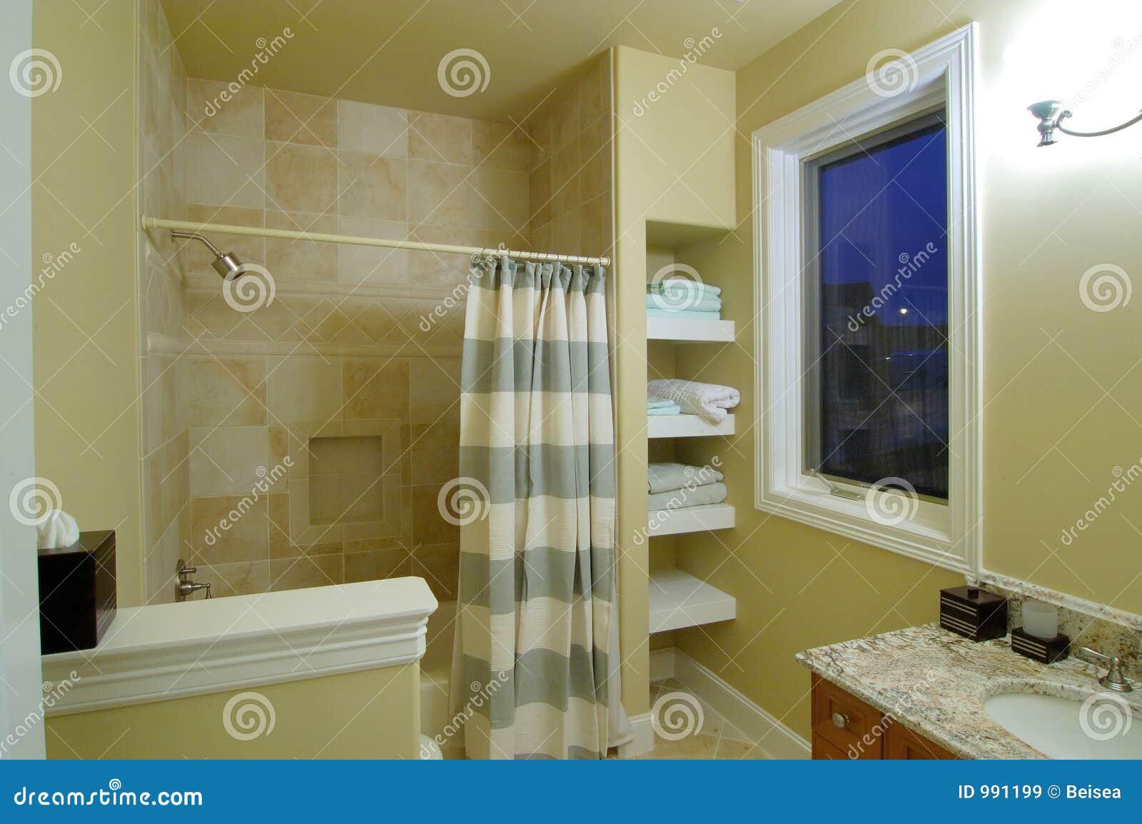 Gäst bathroom3