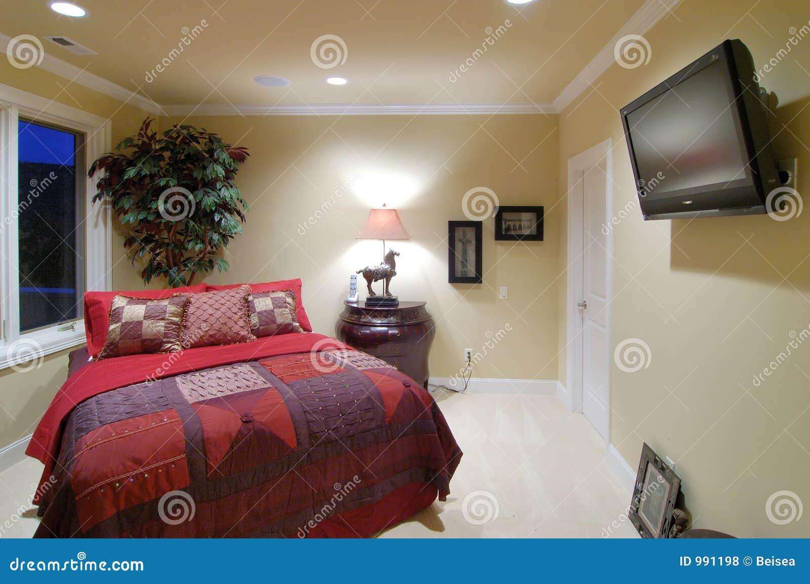 Gäst bedroom2