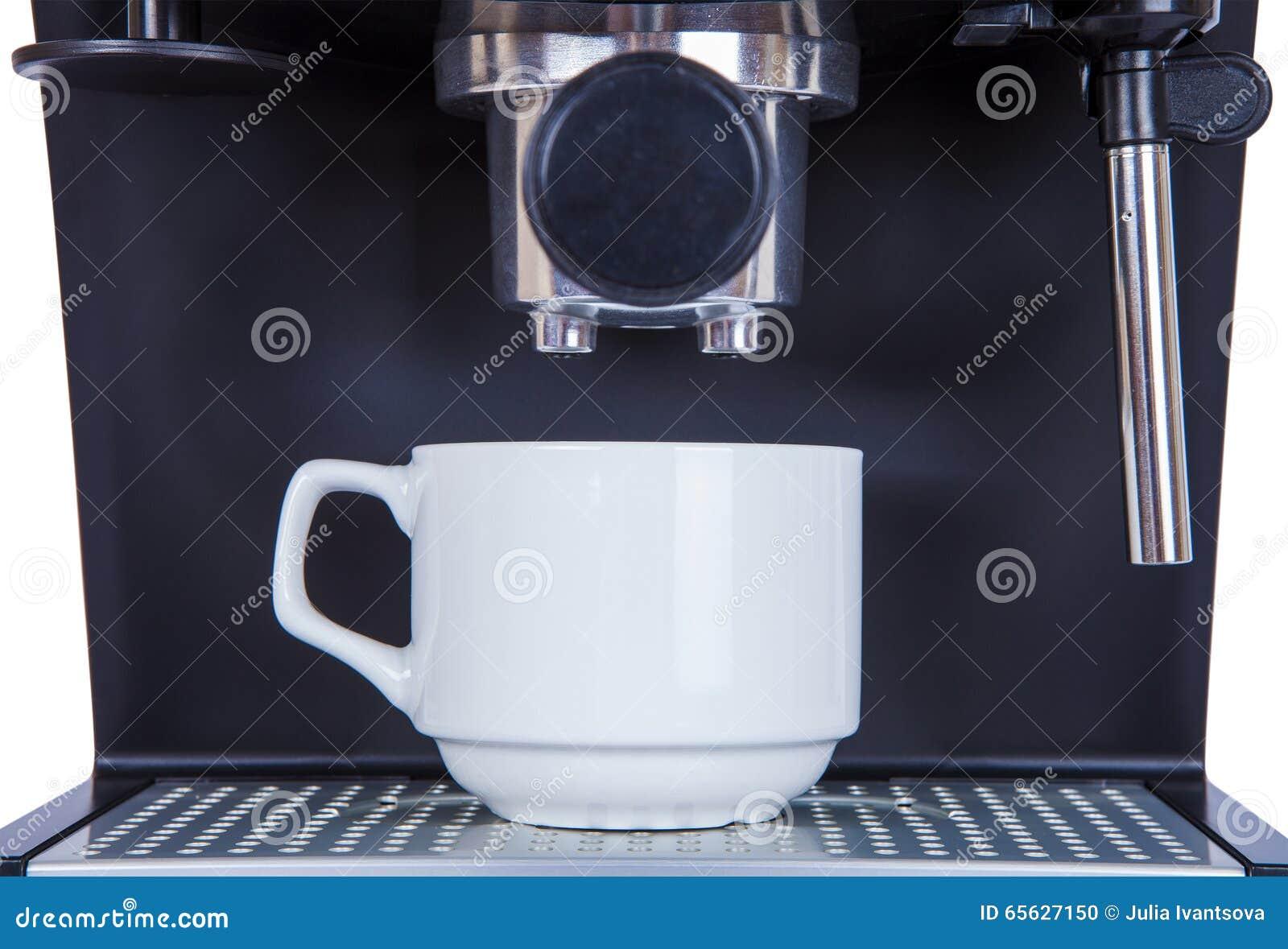 Générateur de café