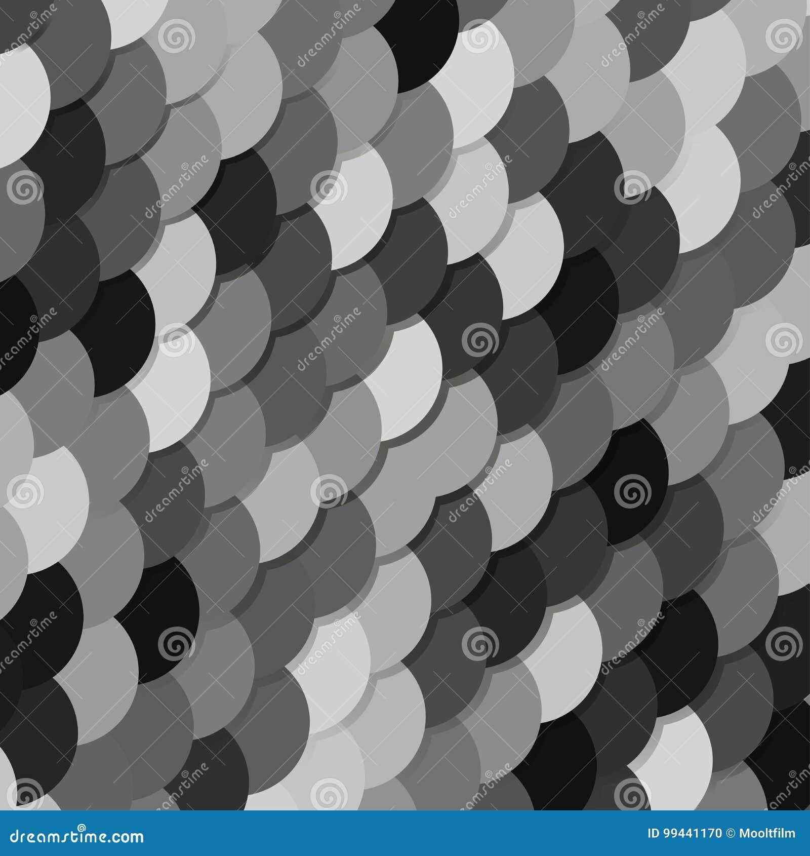 Géométrique abstrait