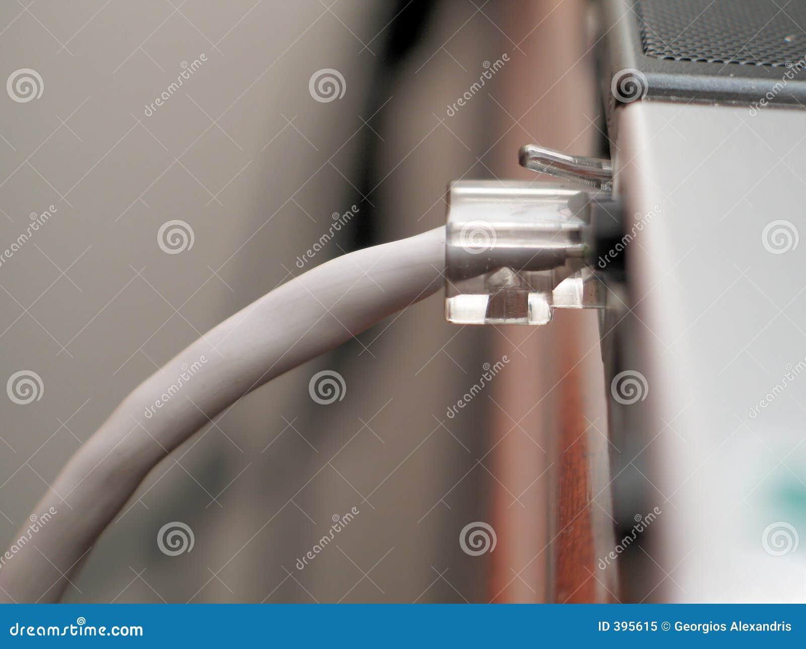 Géré en réseau