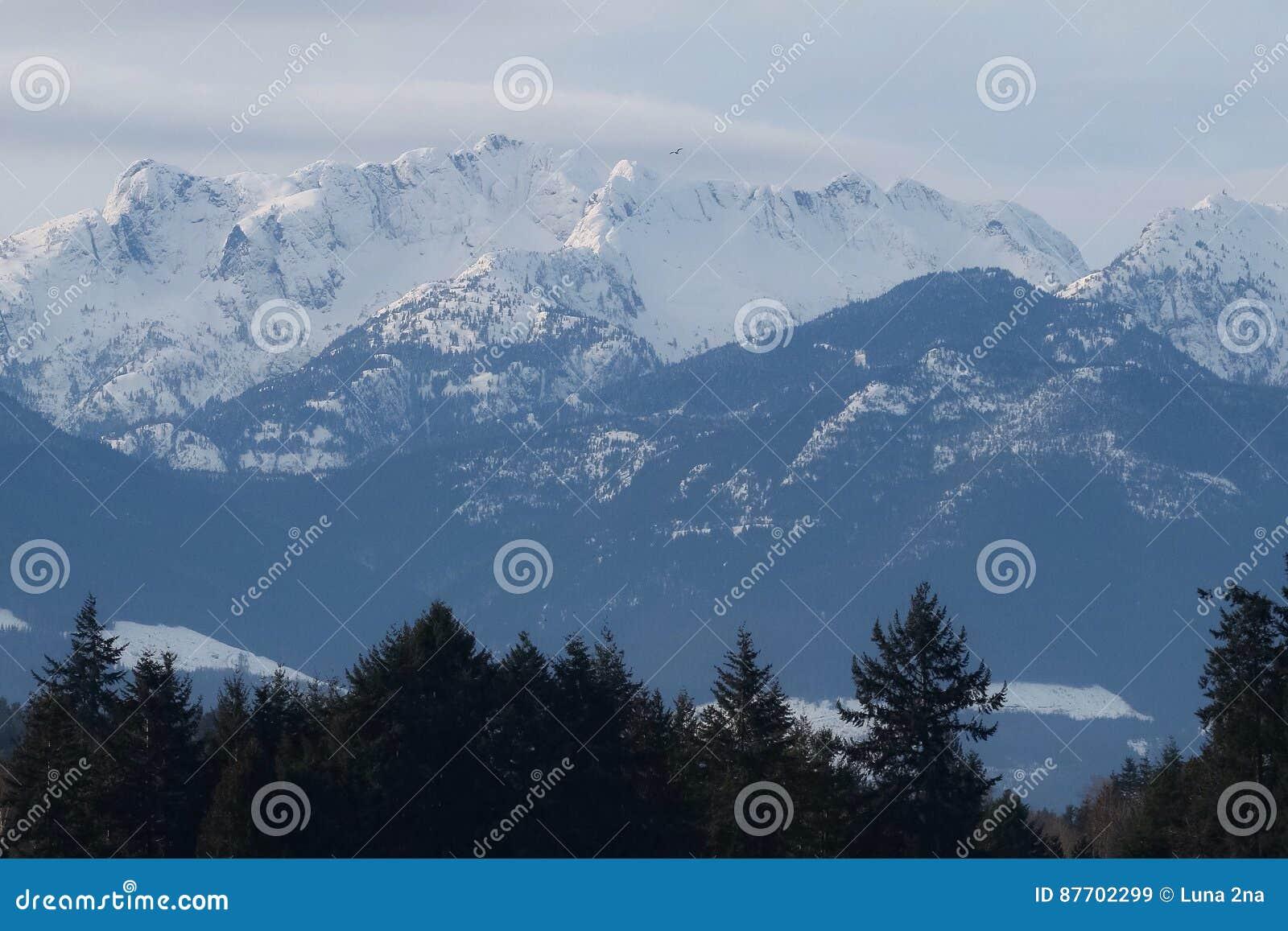 Góra Arrowsmith
