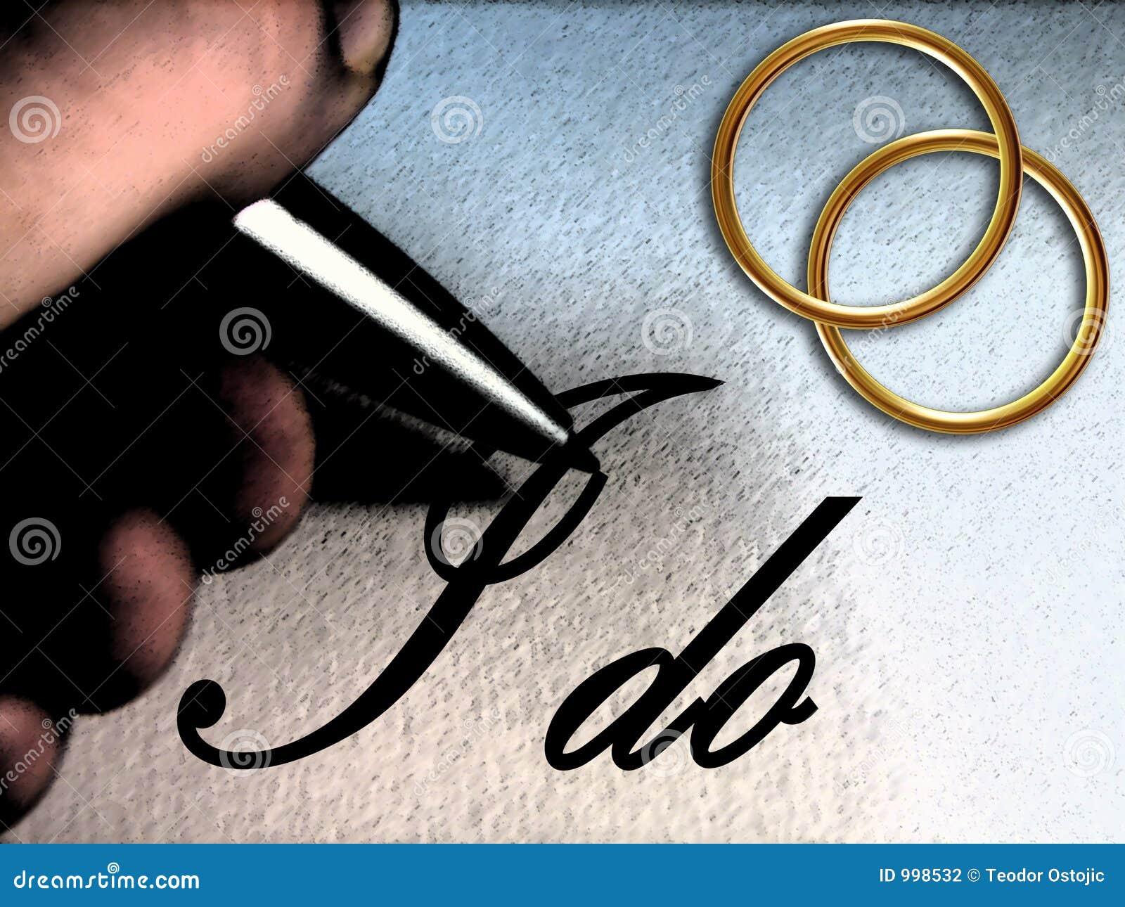 Gör I-underteckning