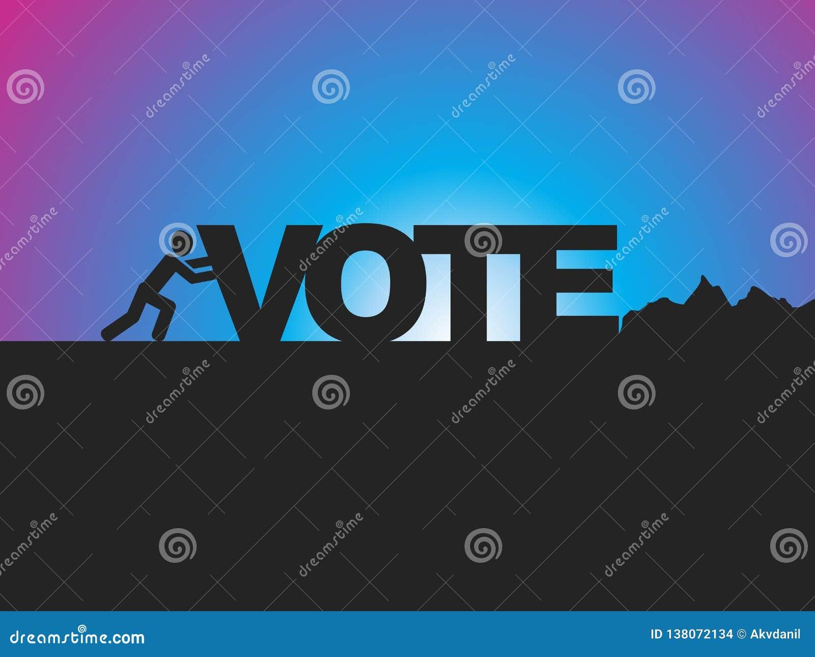 Głosowania