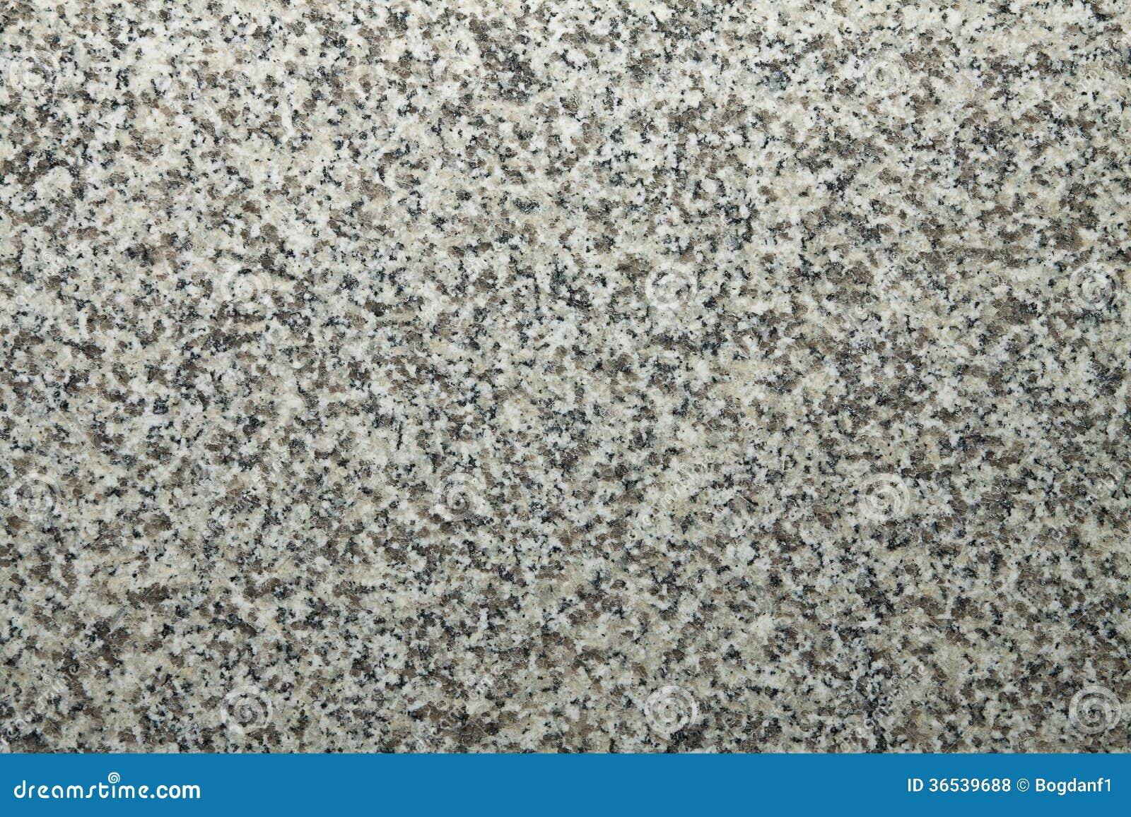 G603 blanco el granito pulido cristal fotos de archivo for Granito blanco cristal precio