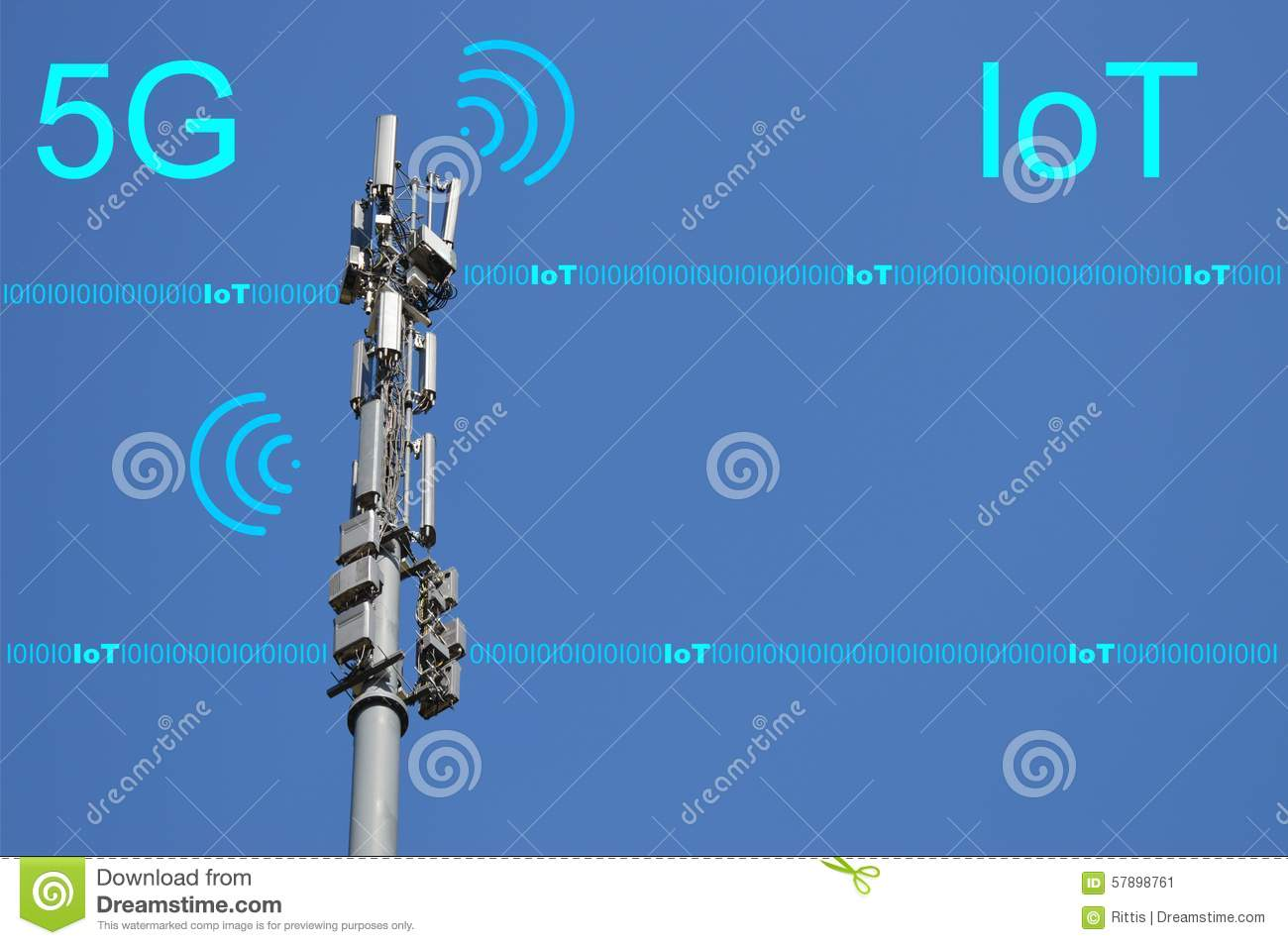 5g cellular networks mobile network future technology for Architecture 5g