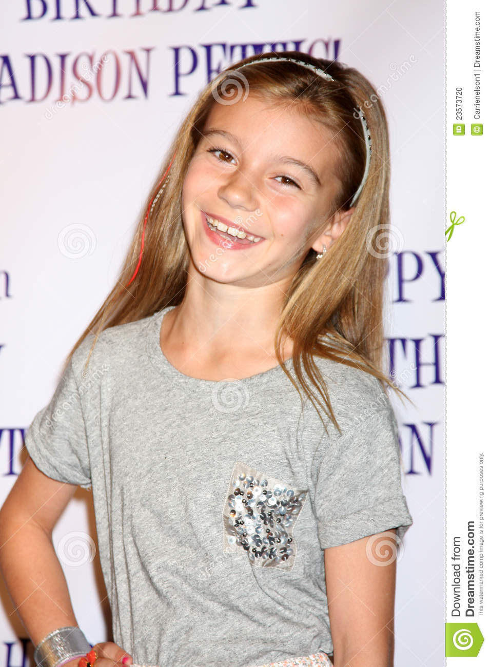 1000+ images about | | G.Hannelius | | on Pinterest | G hannelius, Dog ...