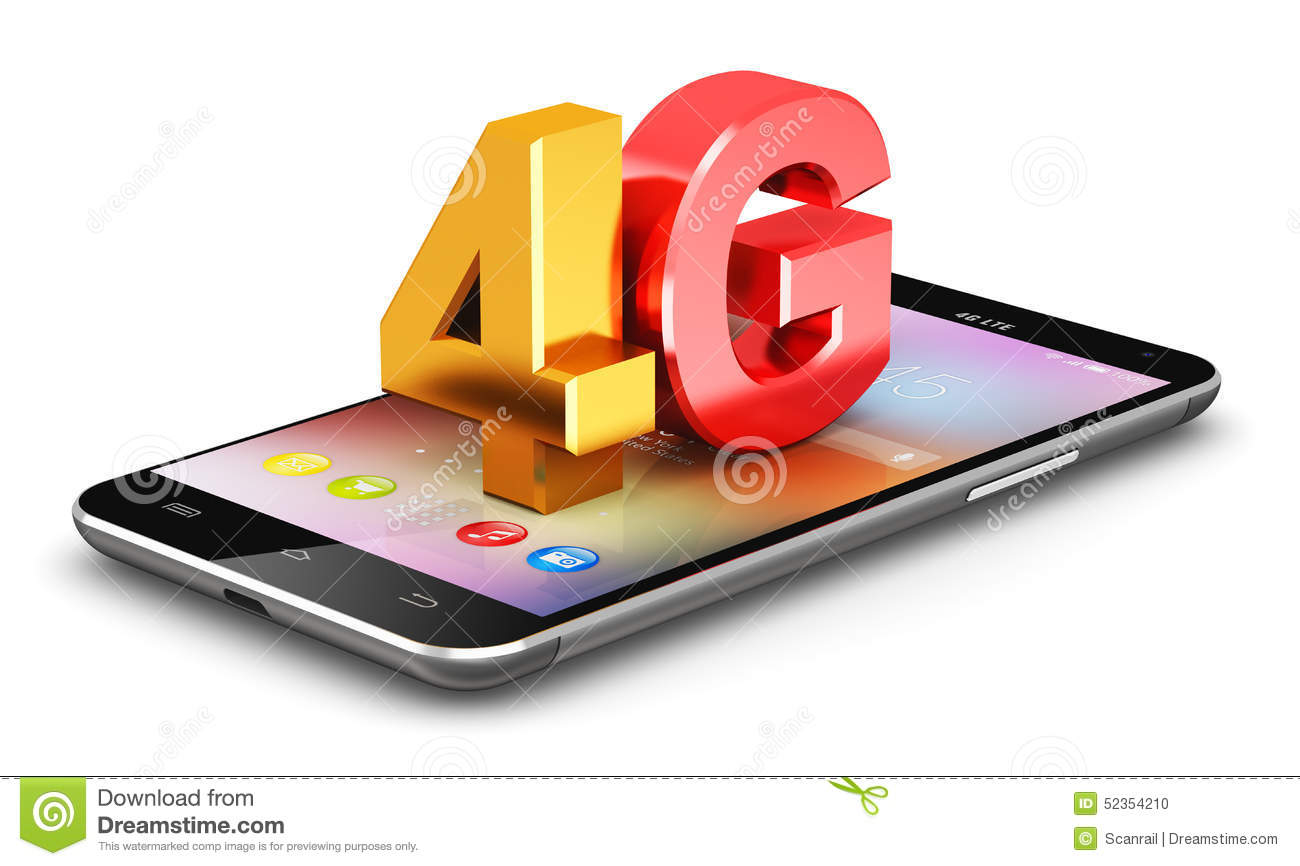 "4g is magic mobile multimedia 4g can be best described in one word ""magic"", which stands for mobile  multimedia anytime anywhere global mobility support, integrated."