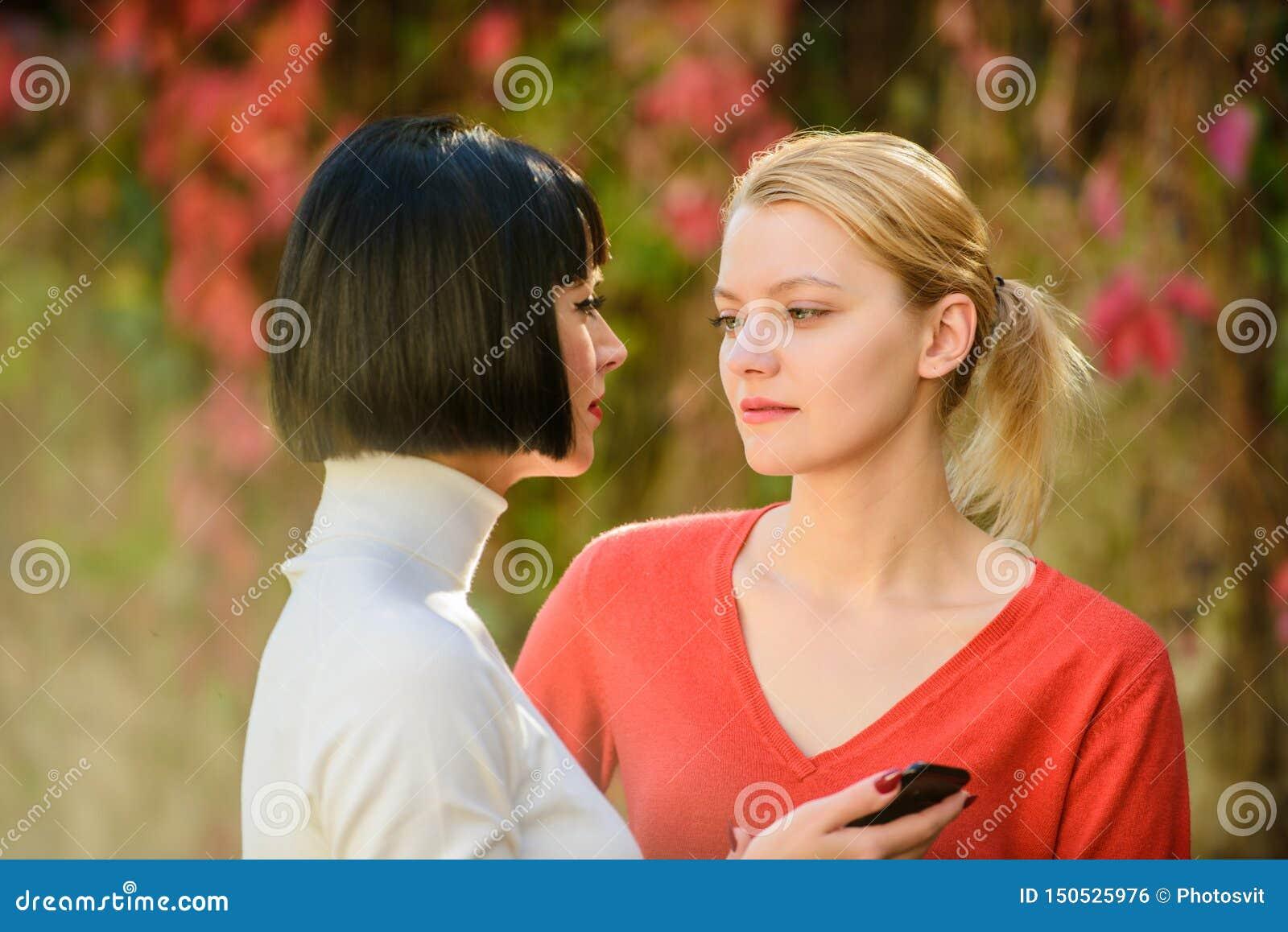 3g 4g mobile internet surfing. digital marketing. women use phone. new technology. buy online on cyber monday. black