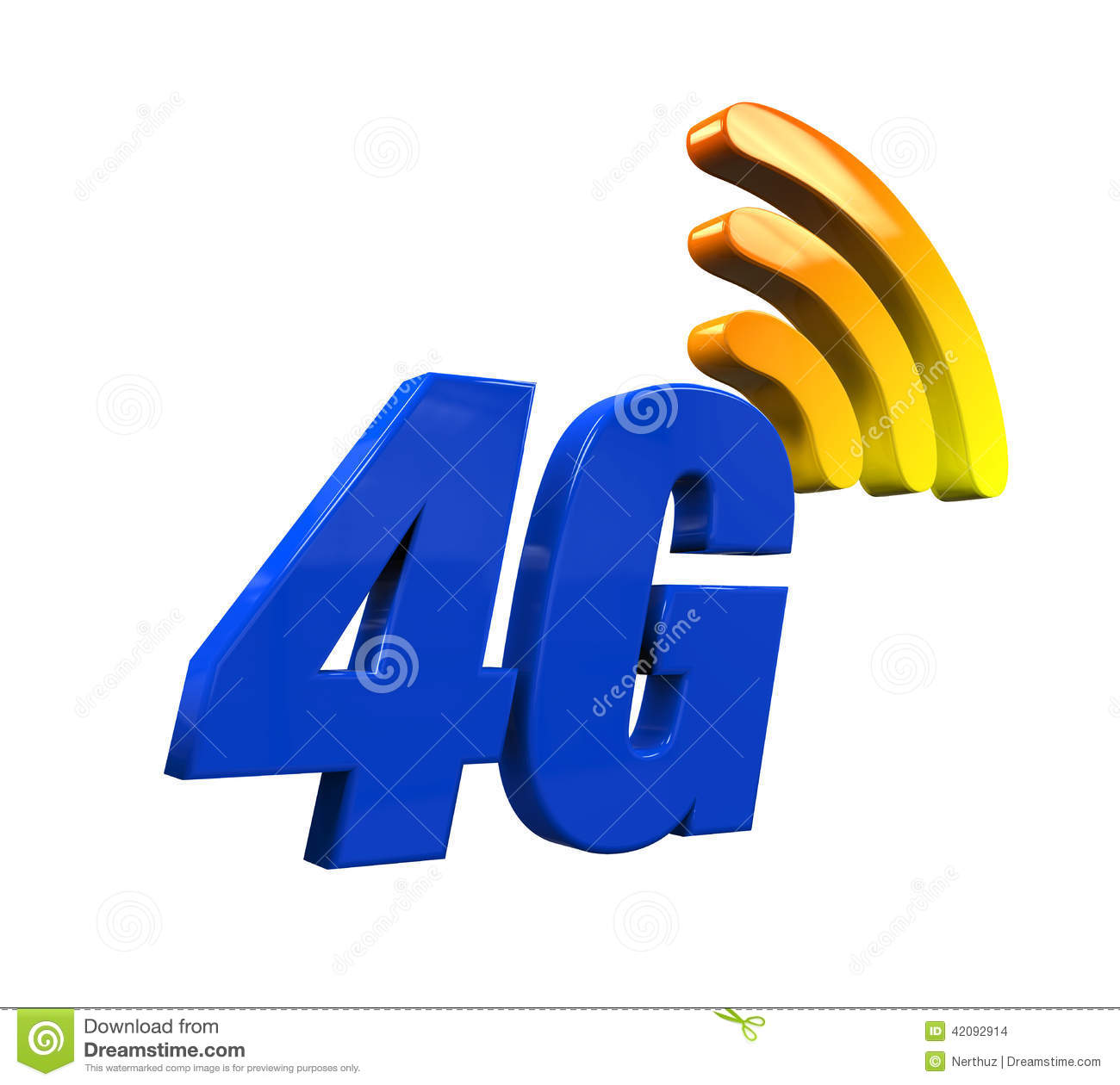4g wireless network What is a 4g mobile network is it really all that worth it here is a list of pros and cons of this type of network.