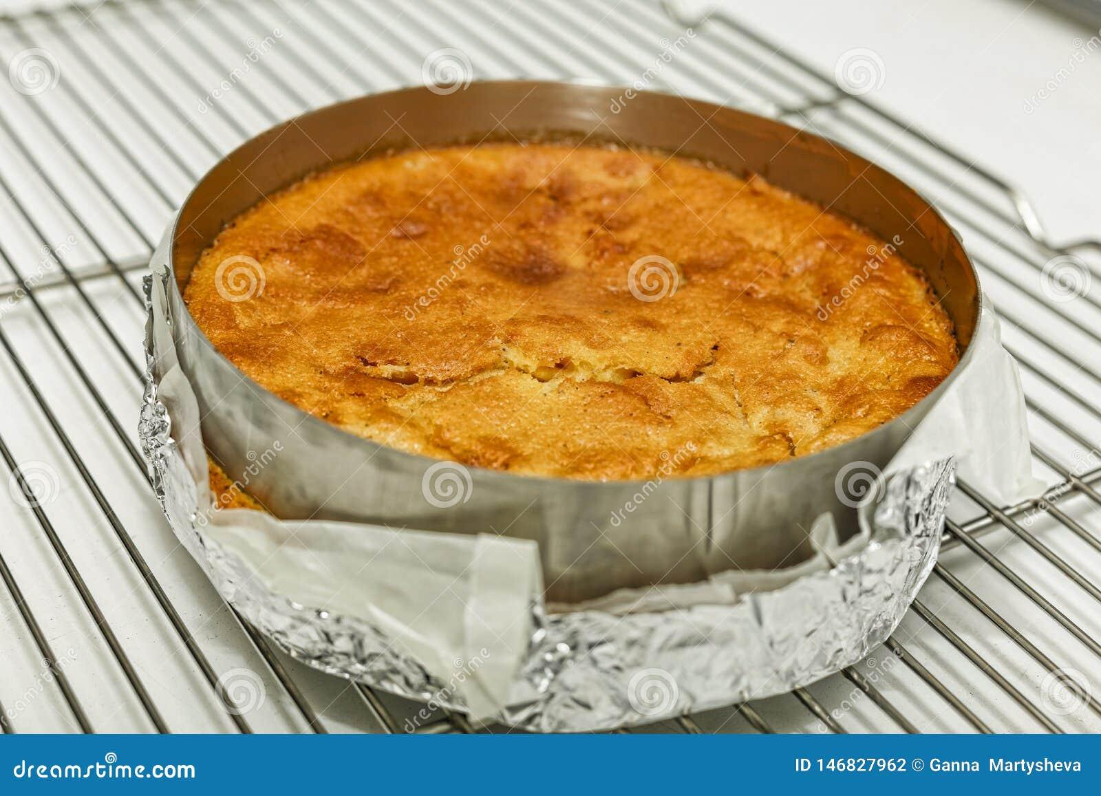 G Teau Bonbon Confiture Dessert Ponge Nourriture Cuit Au